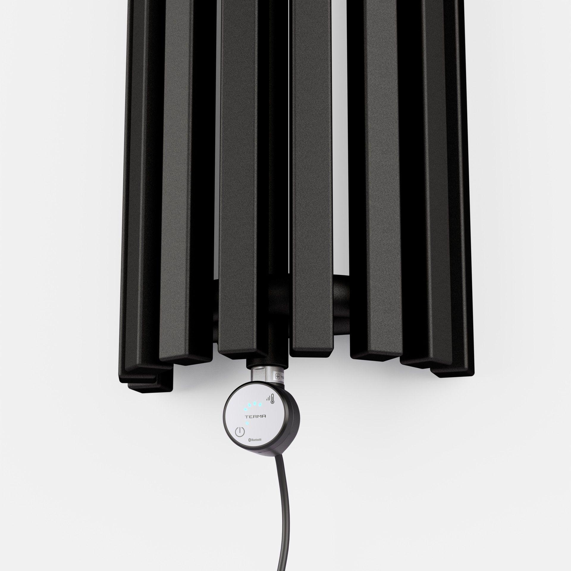 Odoo- Echantillon n° 2 pour trois colonnes